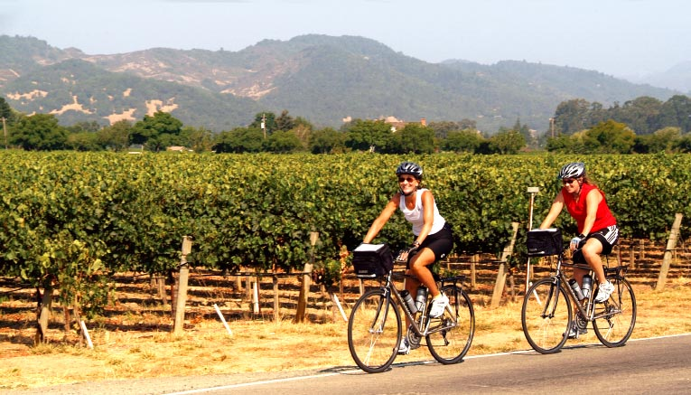 Bwci-winecountry-biking-1